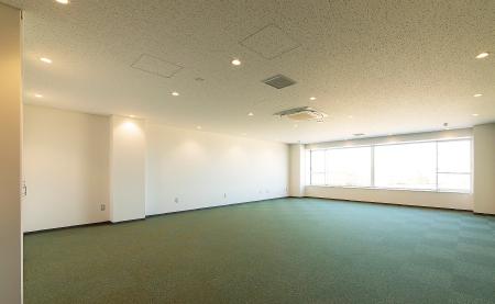 宿泊室 B室の写真